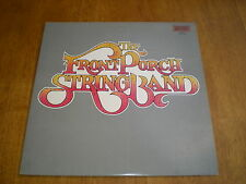 THE FRONT PORCH STRING BAND - THE FRONT PORCH STRING BAND