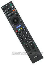 Telecomando di ricambio per Sony kdl-46v4000 kdl-52ex700cei kdl-52ex700e