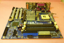 Ibm Netvista Board 0843-003170-00 49p4389 Placa Madre