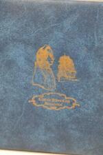 Captain James Cook Bicentennial 5 Coin Set British Columbia Dollars {B100}