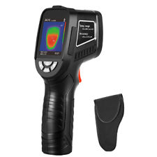 8GB Infrared Thermal Imaging Camera Imager W/240x320 Screen Temperature -4~716°F