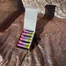 12x New Chapstick Pink Lemonade HTF Rare Flavor I love Summer Collection