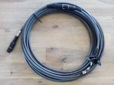 Krc4 SMARTPAD kcp4 KUKA Cavo di collegamento, Connettore dispositivi Cavo 00-174-636 10m