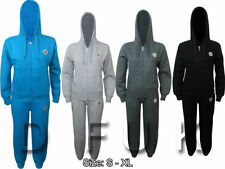 Plus Size Tracksuits for Women with Breathable