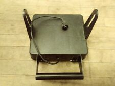 Eagle ID-6300 Fish Finder Battery Box And Mount Only