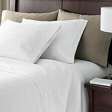 100% ÄGYPTISCHE BAUMWOLLE Bettwäsche 135x200cm Egypt Cotton Duvet Set Bedding