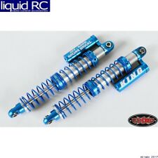 RC 4WD Z-D0031 King Off-Road Scale Piggyback Shocks W/Faux Reservoir 100mm