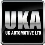 UK CAR PARTS DIRECT