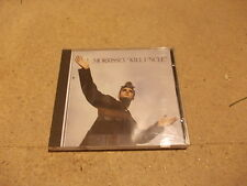 MORRISSEY THE SMITHS KILL UNCLE SOUTHPAW GRAMMER VAUXHALL AND I CD