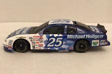 Jerry Nadeau No. 25 Michael Holigan 2000 Monte Carlo 1:24 Die Cast Car