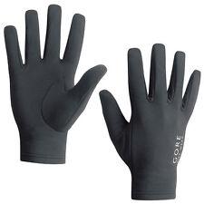 GORE BIKE WEAR Handschuhe und Fäustlinge für Radsport