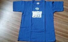 NEU OVP Gregs Greg Tagebuch T-Shirt Gr. 134 -146 NP 15,99 € blau Kindertag TOP
