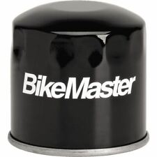 Bikemaster Oil Filter - JO-Y103