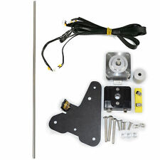 Dual Z-axis For CR-10 3D Printer DIY Upgrade Kits For Imprimante 3D