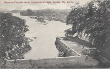 More details for reen-na furraha from goleen-na-coragh,sneem, co kerry, ireland.1910