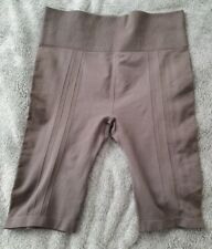 Women's Primark Grey Cycling Shorts Size M