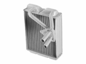 For 1981-1993 Dodge W250 Heater Core 89533NK 1982 1983 1984 1985 1986 1987 1988