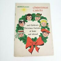 Joy to the World Sheet Music 18 Big-Note Piano Christmas Carols 000310888