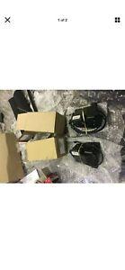 McLaren Driver Door Latch Assembly MP4-12C 650s 675lt NEW LH Side
