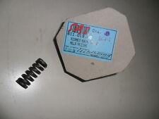 MOLLA FRIZIONE MORINI G304 201038 MALAGUTI FIFTY 61101900
