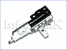 HP Compaq NC6400 6910 6910p Cerniera Destra Right LCD Hinge Hinges