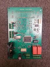Piovan Control Board 112207D