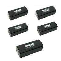 5 Elite Core Headphone Extension Wired Bodypack for Aviom In Ear Mixer or Studio