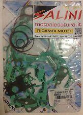 Serie Guarnizioni Motore HUSQVARNA WRK 125 - 1989 / 1994  Off-road (mx)