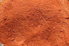 CHORIZO MEXICANO (Mexican Style Sausage) FOR 1 KG SAUSAGE SPICE MIX