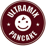 ultramix_japan