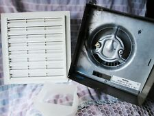 Nutone Other Heating Cooling Air For Sale Ebay