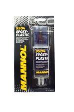 Mannol 9904 Epoxy-plastic 2K Klebstoff 30g Kleber für Simson MZ, DKW VW
