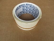 1000 x Brady Cable Label Refill Labels - IP Thermal Transfer Printer H9P1 567168
