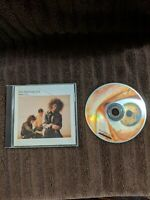 The Flaming Lips Hear It Is Cd
