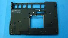 NEW GENUINE Lenovo ThinkPad X200 Bottom Bezel Assembly 44C9630