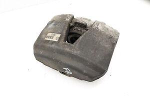 2009-2011 AUDI Q5 - Front Right Brake Caliper 8K0615124D
