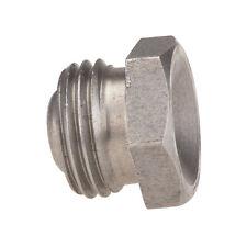 M10 x 1,0 [100 pezzi] v2a DIN 3405 d1 imbuto lubrificazione capezzoli Niro