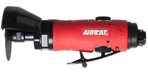 """AirCat 6520 3"""" Composite Reversible Steel Cutting Cut Off Tool"""