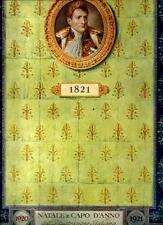 L'illustrazione Italiana - Natale e Capodanno 1920/1921 - cm 28,7 x 39