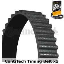 ContiTech Timing Belt - CT853 , 157 Teeth, Cam belt - EO Quality