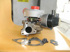 turbolader BV43 Audi A4 2.0 TDI B7 BRD BVA BV43-109 03G145702H 170PS 125KW turbo
