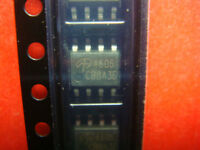 10pcs TRANSISTOR AO4606 4606 A04606 POWER MOSFET IC SOP8 NEW