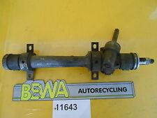Lenkgetriebe     Opel Corsa B        7837498          Nr.11643/E