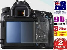 LCD Screen Protector Guard for Canon EOS 6D Mark II 6D2 DIGITAL CAMERA NEW