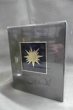 LE ROY SOLEIL HOMME SALVADOR DALI 3.4 OZ / 100 ML EDT SPRAY FOR MEN OLD FORMULA