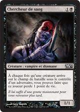 ▼▲▼ 4x Chercheur de sang (Blood Seeker) M12 2012 #81 VF Magic