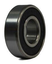 6208 2rs Sealed Radial Ball Bearing40x80x18mm