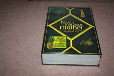 How I Met Your Mother: The Whole Story (DVD, 2014, 28-Disc Set, Subtitled) *New*