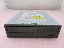 Dell DVD±RW Dual Layer IDE ATA PATA Optical Drives M9753 0M9753 BENQ DVD8701/96