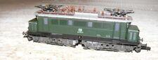 S69  Roco 4131 A E Lok E 144 075-9 DB